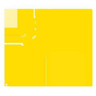 Goodyear Bikes Wingfoot Logo